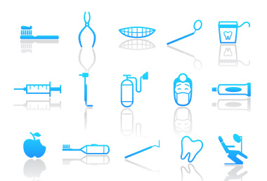 prestazioni-odontoiatriche-ostia