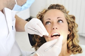 odontoiatria-conservativa-ostia