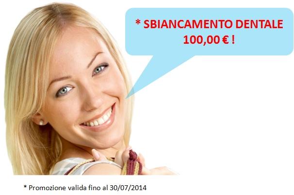 sbiancamento-dentale-100-euro-dentista-roma-70